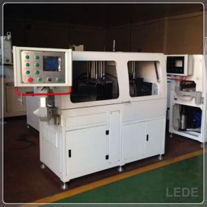 Door Frame Making Machine Multi-Cutting 2-8PCS pictures & photos