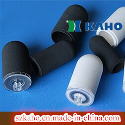 Compound Water Filter Cartridge pictures & photos