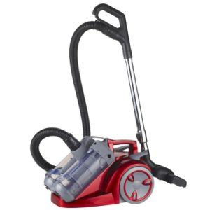 Vacuum Cleaner (MD-802)