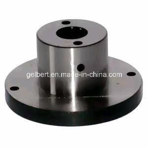 OEM CNC Machined Steel Part