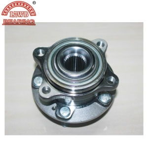 with Two Factories of Automotive Wheel Bearing (DAC25550048) pictures & photos