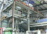 High Quality Non Woven Machine Ss 2400mm pictures & photos