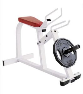 Fitness Equipment / Gym Equipment / Gripper (SH36) pictures & photos