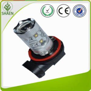 Auto LED Fog Lamp 50W Car Light Fog Light pictures & photos
