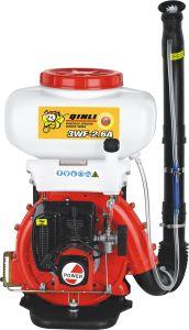 1e40f 15L 2 Stroke Sprayer with CE (3wf-2.6A)