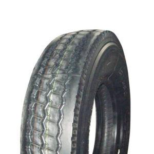 FL580 TBR Tyre