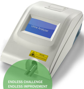 Urine Analyzer (MCL-BA 600-1) pictures & photos