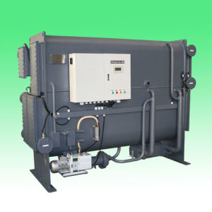 Hot Water Chiller pictures & photos