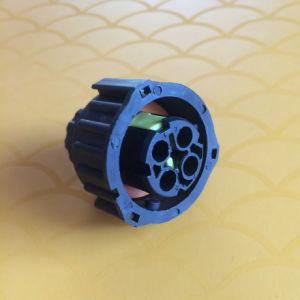 Custom Cable Assemblies Auto Sensor Technologies 1-1813098-1, 1-967325-2 pictures & photos