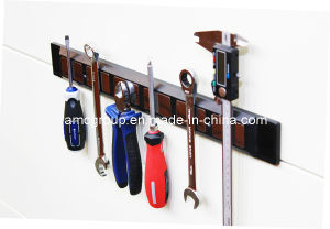 Magnetic Kitchen Knife Tool Rack Strip pictures & photos