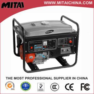 200A Power Source TIG Welding Equipment / Welding Machine pictures & photos
