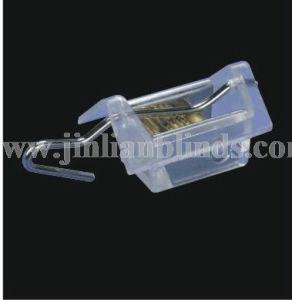Venetian Cord Lock for Venetian Blind / Venentian Component / Venetian Window (HCl01)