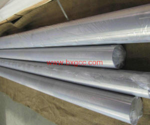SUS, ASTM Standard 304h Stainless Steel Bar pictures & photos