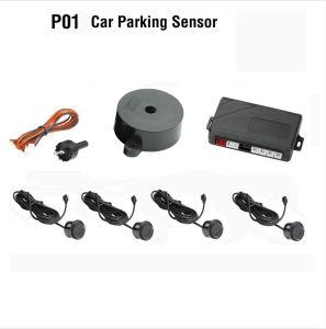 Hot Selling Car Parking Sensor Wholesale 1.5 M pictures & photos