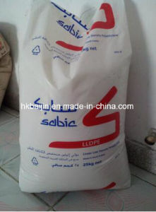 LLDPE, M200024, MG500026, Equate EFDA 7047, Equate EFDC7087, Sabic 118W pictures & photos