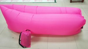 2017 Lounger Inflatable Air Sofa Bag Lamzac pictures & photos