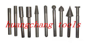 Carving Tools Carbide Alloy Products