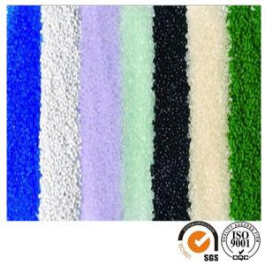 PP Granule, PP Granule for Non-Wovens Fabrics, Spun-Bonded Nonwoven Fabric pictures & photos