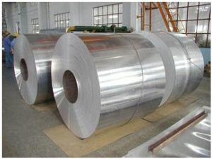 Aluminium Foil/Aluminum Foil/Heavy Gauge Foil/Medium Gauge Foil/Light Gauge Foil pictures & photos