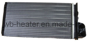 Auto Heater for Peugeot (6448 61)