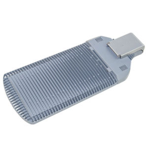 Competitive Eco-Friendly 210W LED Street Light with Ce pictures & photos