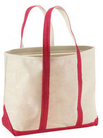 Shopping Bag (DX-SP333) pictures & photos