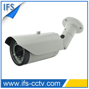HD Cvi Camera (IRC-362ACV) pictures & photos