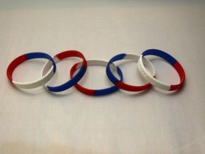 Silicone Bracelet Silicone Wristbands