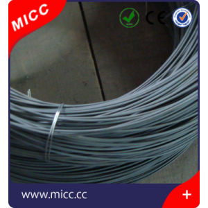 Nickel Chrome Heating Wire - NiCr30 20 pictures & photos