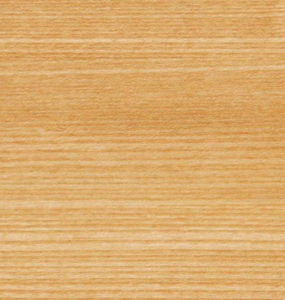 Ash Straight Grain Engineering Wood Veneer pictures & photos