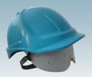 CE, ANSI Approved Safety Helmet, ABS pictures & photos