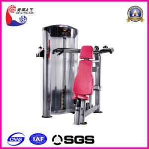 Ladies Fitness Equipment