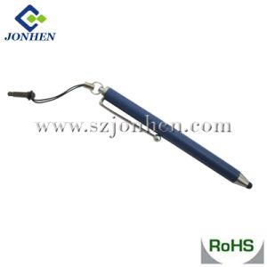 Smallest Stylus with 4.5mm Tip (QH-W00137)
