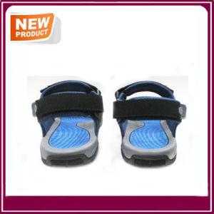 Men′s Fashion Beach Sandal Shoes for Sale pictures & photos