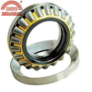 Big Size Brass Cage Spherical Thrust Roller Bearing (29368m) pictures & photos