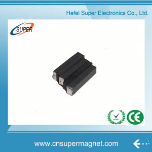 China Wholesale High Quality Ferrite Magnet pictures & photos