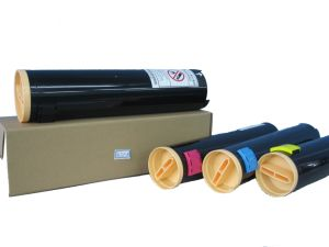 Color Toner DC7750 106r006525; 106r006526 Used for Machine Xerox 7750 pictures & photos