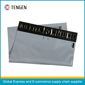 Jd Plastic Postage Packaging Poly Mailer pictures & photos
