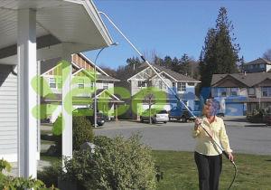 Home Garden Water Blaster Attachment pictures & photos