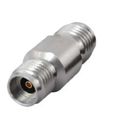 3.50mm Male to 2.92mm RF Coaxial Adapter for Testing pictures & photos