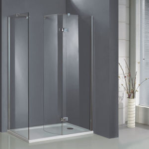 Walk-in Shower Door/Shower Room/Glass Shower Unit