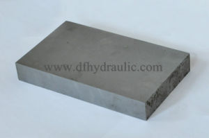 Steel Plate for Auto and Truck pictures & photos