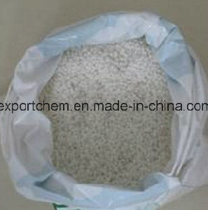50% Sop Fertilizer, Potassium Sulphate (powder or granular) pictures & photos