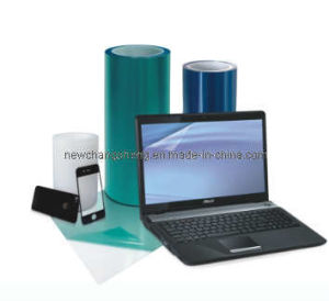 PE Protection Film for PS Sheet