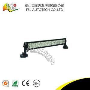 120W Auto Parts LED Light Bar for Auto Vehicels. pictures & photos