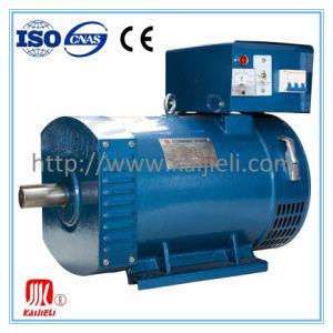 Stc/St Series Synchronous Generator, Alternator, Electric Alternator pictures & photos