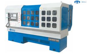 Cak400*1000/Ck40100 Lathe Machine pictures & photos