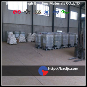 Sodium Naphthalene Sulphonate Formaldehyde Concrete Admixture (FDN/SNF) pictures & photos
