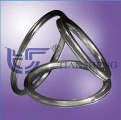 Metal C-Ring Sealing Gasket (TS N9000S) pictures & photos