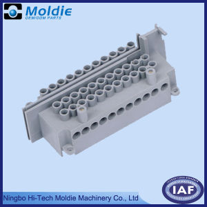 OEM ABS Material Plastic Injection Moulding pictures & photos